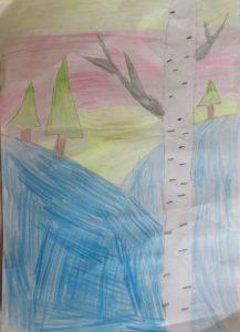 конкурс рисунков региональный для детей с бесплатными дипломами