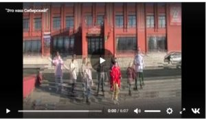 конкурс волшебный город международный для детей с бесплатными дипломами