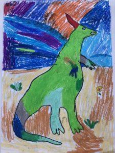 конкурс юный художник международный для детей с бесплатными дипломами