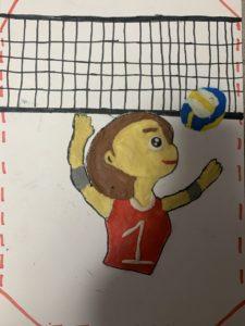 конкурс мир спорта международный для детей с бесплатными дипломами