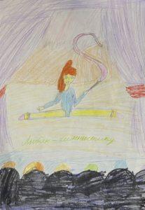 конкурс мир спорта всероссийский для детей с бесплатными дипломами