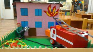 конкурс пожарная безопасность международный для детей с дипломом