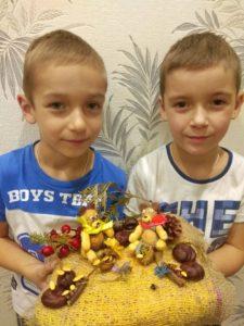 конкурс грибная ора региональный дистанционный для детей с бесплатными дипломами
