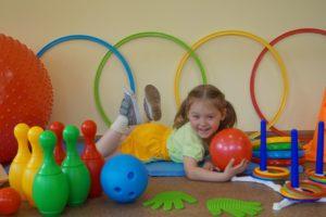 всероссийский спортивный конкурс для детей с бесплатными диломами
