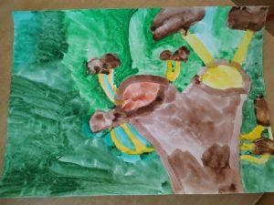 конкурсы про осень всероссийские для детей с бесплатными дипломами