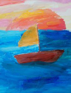 конкурс рисунков международый для детей с бесплатными дипломами