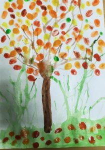 конкурс рисунков всероссийский для детей с дипломом