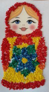 я люблю россиию конкурс всероссийский для детей с бесплатными дипломами