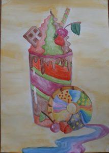 конкурс рисунков всероссийский с бесплатными дипломами