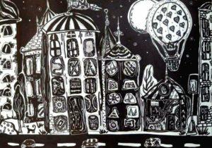 конкурс рисунок года международный для детей с бесплатными дипломами