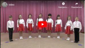 вокальный конкурс конкурс международный для детей с бесплатными дипломами
