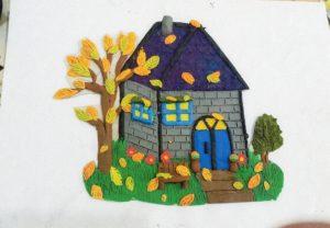 творческий конкурс всероссийский для детей с бесплатными дипломами
