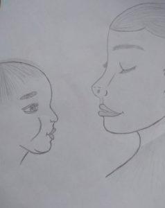 конкурс моя любимая мам всероссийский и международный