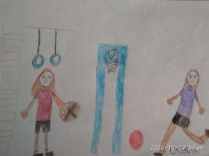 конкурс я люблю спорт конкурс всероссийский для детей с бесплатными дипломами