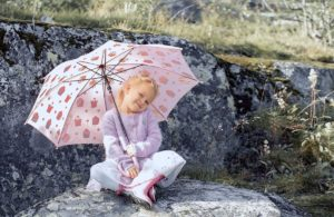 фотоконкурс осенний конкурс всероссийский для детей с бесплатными дипломами