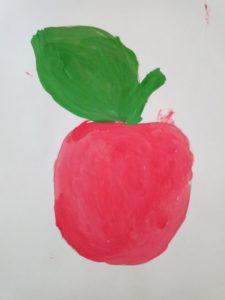 конкурс рисунков всероссийский и международный с дипломами для детей