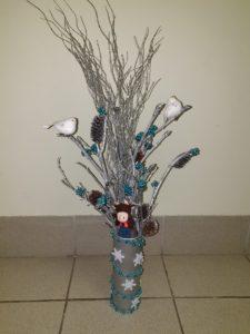 конкурс подарок деду морозу всероссийский международный