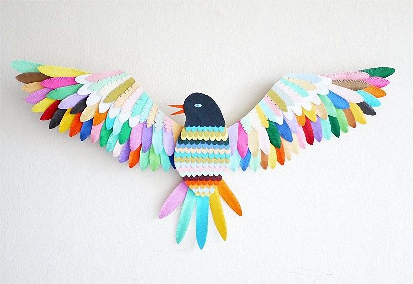 konkurs-pticy-nashi-druzya