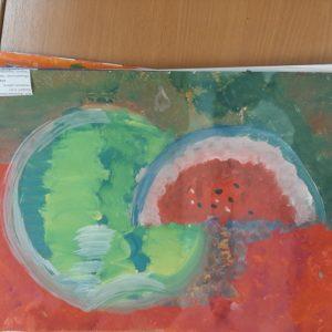 конкурс осень рисунки всероссийский международный для детей с дипломами