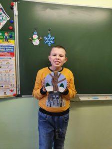 конкурс овз для детей всероссийский и международный с дипломом