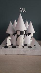 конкурс шахматы всероссийский и медународный для детей с дипломом