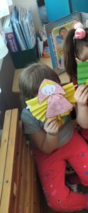 конкурс масленица всероссийский и международный для детей с дипломом