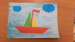 рисунки мелками конкурс лета рисунки поделки всероссийский и международный для детей с дипломом