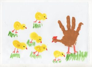 конкурс про животных  конкурс лета рисунки поделки всероссийский и международный для детей с дипломом