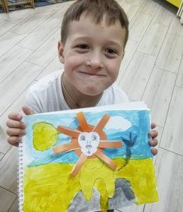 конкурс поделок конкурс лета рисунки поделки всероссийский и международный для детей с дипломом