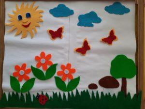 краски лета конкурс лета рисунки поделки всероссийский и международный для детей с дипломом