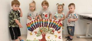 конкурс рисунков лета всероссийский и международный для детей с дипломом