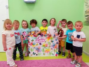 конкурс лета рисунки поделки всероссийский и международный для детей с дипломом