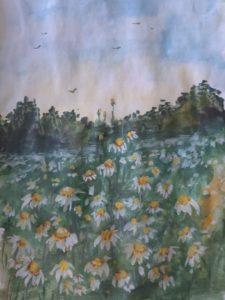 конкурс лета берег мечты конкурс лета рисунки поделки всероссийский и международный для детей с дипломом