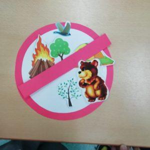 конкурс пожарная безопасность всероссийский международный для детей с дипломом