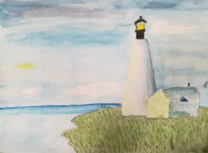 конкурс рисунков к лету всероссийский международный для детей с дипломом